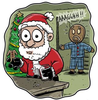 2006-12-21-2008christmas