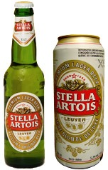 Stella_Artois_can_and_bottle copy