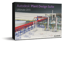 Plant_design_suite_ultimate_2013_boxshot_web_200x200