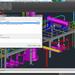 Autodesk Unveils Plant Design Suite 2016