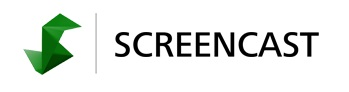 Screencast LOGO