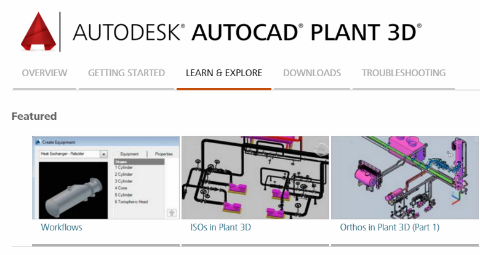 Plant 3D AKN page2