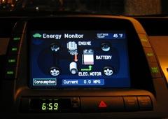 800px-Prius_mfd_energy