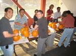 Pumpkins_003